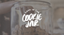 Artwork for Hand In The Cookie Jar | Invitation - Ask God & Others to Help You