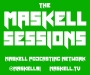 Artwork for The Maskell Sessions - Ep. 260