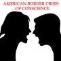 Artwork for American Border Crisis