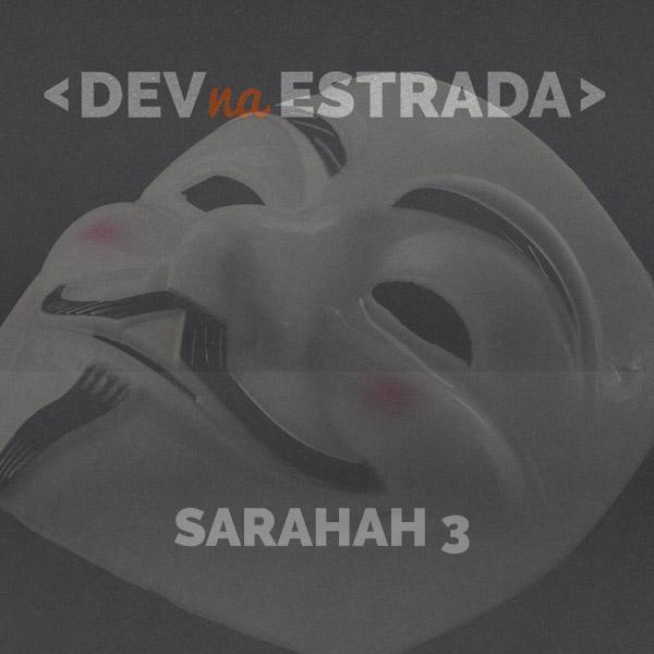 Sarahah 3
