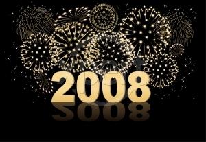 #36 Diabetes Goals for 2008