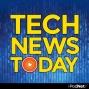 Artwork for Website Houzz suffers data breach -- Google pulls more malicious apps -- TikTok climbing popularity for teens