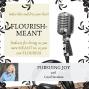 Artwork for Pursuing Joy with Carol Stratton