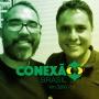 Artwork for Conexão Brasil km 3260 - Rodrigo Cornélio em Belo Horizonte-MG