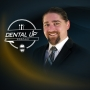 Artwork for Live Interviews from the Voices of Dentistry Summit 2020 with Brandon Fetters