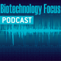 Artwork for Q&A with Rory Francis PEI BioAlliance | 099