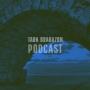Artwork for Podcasting for professional communication