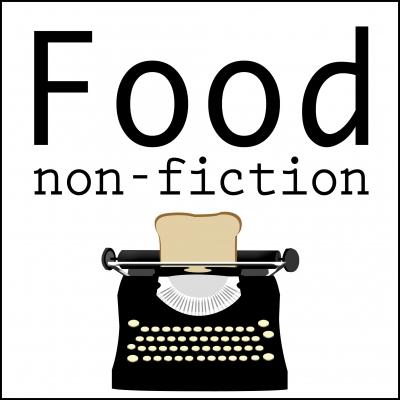 Food Non-Fiction show image