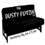 Artwork for Dusty Futon REMIX Season 1
