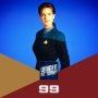 Artwork for 99: Jadzia, My Beloved Old Friend