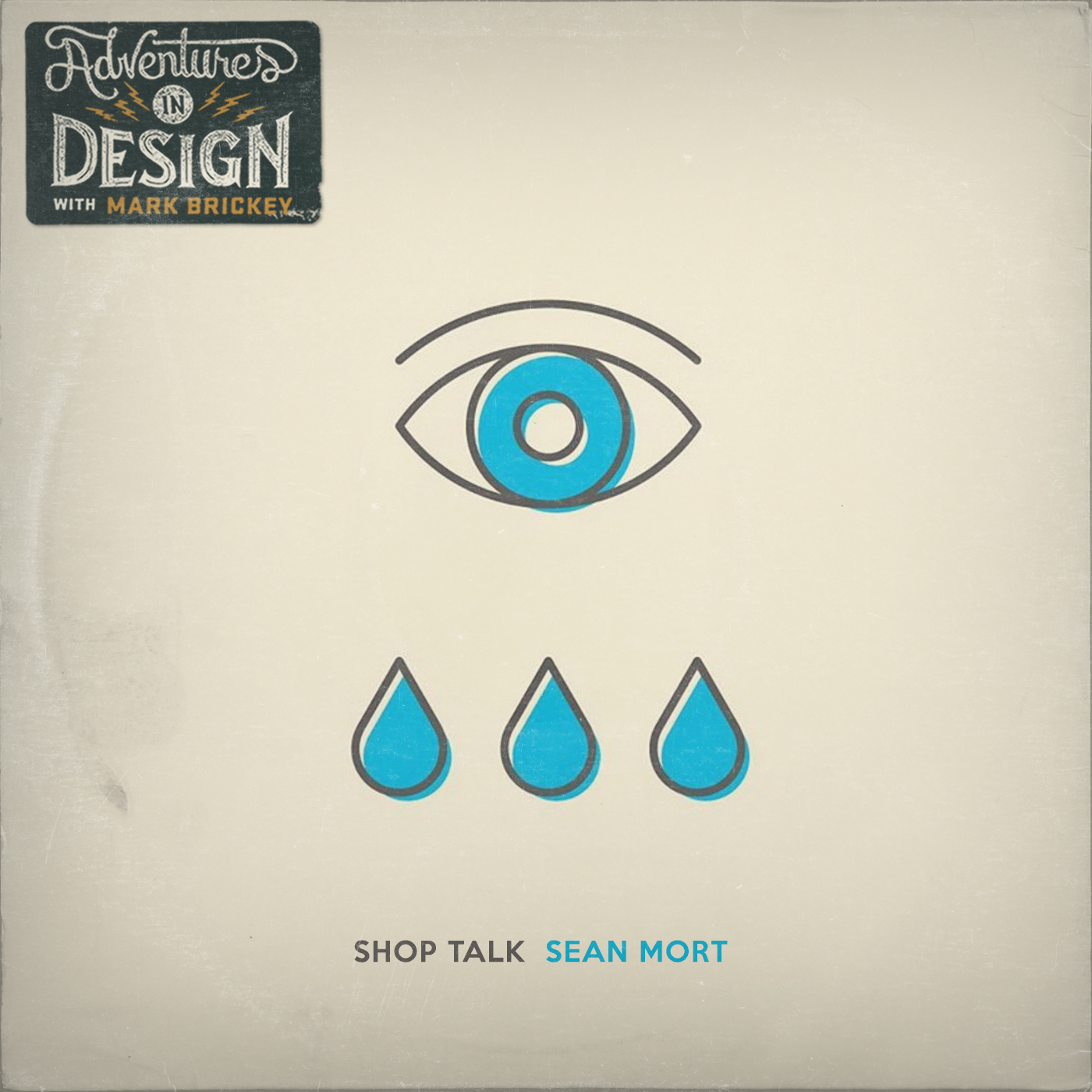 364 Shop Talk with just Sean Mort