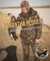 Artwork for Samantha Pedder- Council to Advance Hunting and the Shooting Sports