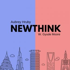 NewThink - Radical Ideas for Development in Frontier Markets