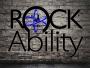 Artwork for RockAbility