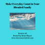 Artwork for 88: Make Everyday Count in Your Blended Family