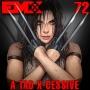 Artwork for EMX Episode 72: A Tad X-cessive