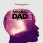 Artwork for 18. Missing Dad: Naafi