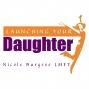 Artwork for 7: How horses help mothers launch their daughters