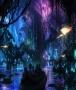 Artwork for Show #69 - Exploring Pandora at Disney's Animal Kingdom Park with Greg Nevius & Michael Black