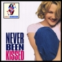 Artwork for 92: Never Been Kissed