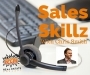 Artwork for Episode 071 - Sales Skillz With Chris Smith