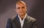 Artwork for Tariq Farid CEO founder Edible Arrangements