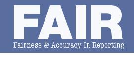 FAIR on media mis-coverage of healthcare reform, & more on KC WMD