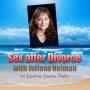 Artwork for Rebuilding Your Life After Divorce