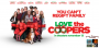 Artwork for Episode 10.10 - Love the Coopers