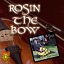 Artwork for Rosin the Bow for Christmas #220