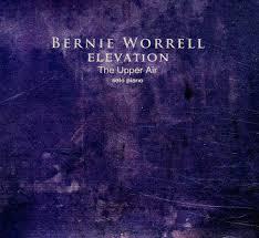 Podcast 418: A Conversation with Bernie Worrell