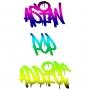 Artwork for Asian Pop Addict Radio 8-22-12