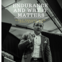 Artwork for Endurance and Why It Matters