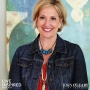 Artwork for Brené Brown (Curiosity, vulnerability + other signs of great leaders ) Ep. #103