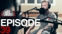Artwork for What We Were Missing And How We Fixed Our Snatch, Clean and Jerk - EPISODE 39