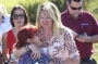 Artwork for Ep.19 - Florida Shooting Proves We Need LESS Gun Control