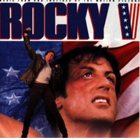Geek Out Commentary: Rocky V