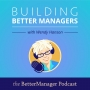 Artwork for Andrew Linford: Learning & Design Principles for Managers | Ep #22