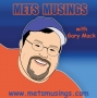 Artwork for Mets Musings Episode  #347