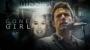 Artwork for Gone Girl: Untrue Crime Movie