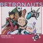 Artwork for Retronauts Episode 287: TurboGrafx-16