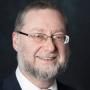 Artwork for Ep 18: Timeless Torah Wisdom with R' Mordechai Becher