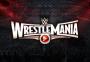 Artwork for WrestleCorner - Wrestlemania 31 Odds and Ends