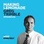 Artwork for Making Lemonade - Greg Trimble