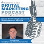 Artwork for Episode #64: Mending the Disconnect Between Sales and Marketing - Roland Nairnsy