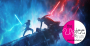 Artwork for Uglee eeXtra: The Rise of Skywalker Review