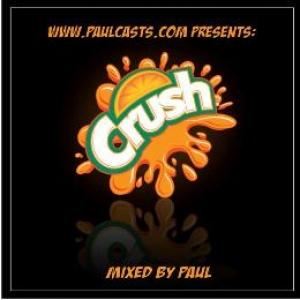 Crush!