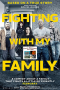 Artwork for Fighting With My Family | Four Seasons of Film Podcast | Ep. 289