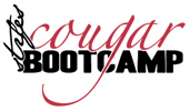Whitney Martin Creates Group Exercise Communities Like Cougar BootCamp