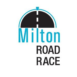 Fdip237: The 33rd Milton 10K Road Race